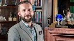 J. Gontarek (Lewiatan): Praca w budżetówce to dobry wstęp do biznesu i większych pieniędzy