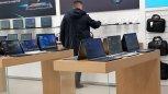 Polacy kupują coraz więcej komputerów poleasingowych. Głównie laptopów. Stacjonarne nie bardzo schodzą