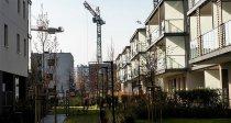 Demografia może namieszać na rynku mieszkaniowym. Eksperci: W dużych miastach ceny pójdą w górę