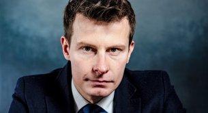 J. Bartosiak: Z zakupem obligacji nie warto się spieszyć. Z pozoru mały błąd może dużo kosztować