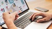 Bloger może zaliczyć do kosztów wydatki na buty czy hotele. Musi tylko przestrzegać kilku zasad