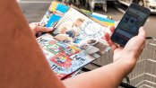 Zakaz handlu sprzyja gazetkom online. Eksperci: Promocji przybywa, a ich oglądalność rośnie