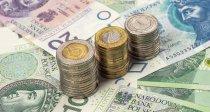 Ekonomiści: W tym roku nie będzie podwyżek podatków. Ale wyraźnie idziemy w kierunku greckim