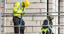W Polsce przybywa pracujących Białorusinów. Jeśli koniunktura się utrzyma, będzie ich coraz więcej