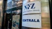 Coraz więcej Polaków bezprawnie korzysta ze świadczeń NFZ. Najgorzej jest w łódzkim, śląskim i mazowieckim