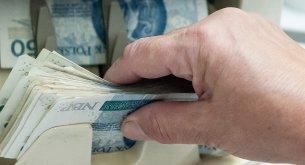 Emitent prosi o dodatkowy miesiąc na spłatę zaległego zobowiązania? To może być pułapka