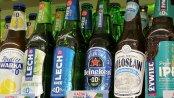 Rosną wymagania Polaków względem piw. Sklepy głównie stawiają na bezalkoholowe i smakowe