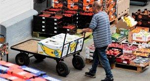Bitwa o pracowników tymczasowych trwa w najlepsze. Na sytuacji najbardziej skorzystają Ukraińcy