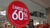Badanie postaw konsumenckich: Cena przestaje być najważniejszym kryterium zakupowym