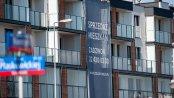 Eksperci: Inwestycja w mieszkanie pod wynajem wciąż lepsza niż lokata bankowa. I to nawet trzykrotnie