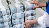Dane ZBP: W pół roku z systemu bankowego próbowano wyłudzić ponad 125 mln złotych