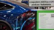 Prezes PZPM: Unijna walka o ekologię podniesie ceny nowych pojazdów nawet o 20%