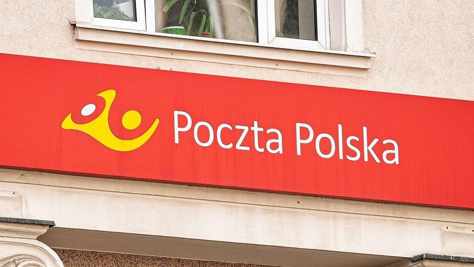 Ponad 30 mln złotych w 3 miesiące. Poczta Polska uderza w zalegających z abonamentem