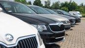 Sondaż: Pojazdy po szkodzie całkowitej powinny zniknąć z dróg. Chce tego ponad 50% Polaków