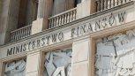 Ministerstwo Finansów potwierdza: Od listopada znika opłata skarbowa za uwolnienie środków z rachunku VAT