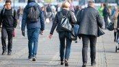 Portugalia potrzebuje imigrantów, także z Polski. Blisko połowa firm ma problemy ze znalezieniem personelu