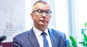 Oświadczenie Rzecznika MŚP ws. zapowiadanych zmian w systemie ubezpieczeń społecznych