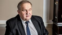 Dr Faliński o zakazie handlu w niedziele: Do pełnej swobody, jaka była wcześniej, raczej szybko nie wrócimy