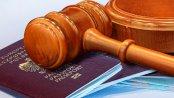 Komornik nie może zablokować dłużnikowi paszportu, nawet na wniosek wierzyciela