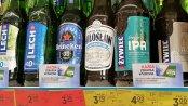 Ceny piwa w wakacje: Było drożej niż rok temu. Najbardziej poszło w górę najtańsze piwo