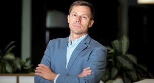 Największy w Polsce fundusz corporate venture capital EEC Magenta zamknął kolejną inwestycję