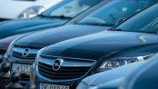 Dane z rynku aut używanych: Polacy głównie sięgają po sprawdzone modele. Na topie Astra, Focus i Octavia