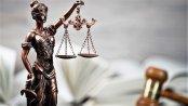ANALIZA: Najszybciej na rynku przybywa adwokatów i radców prawnych. Najwolniej doradców podatkowych