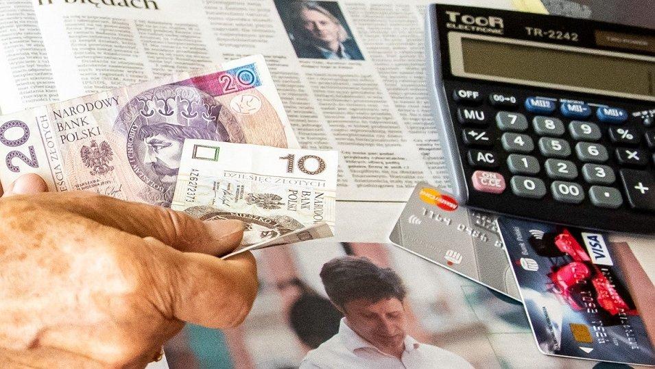 Dłużnik nie zasłoni się ochroną danych osobowych przed wpisem do rejestru długów