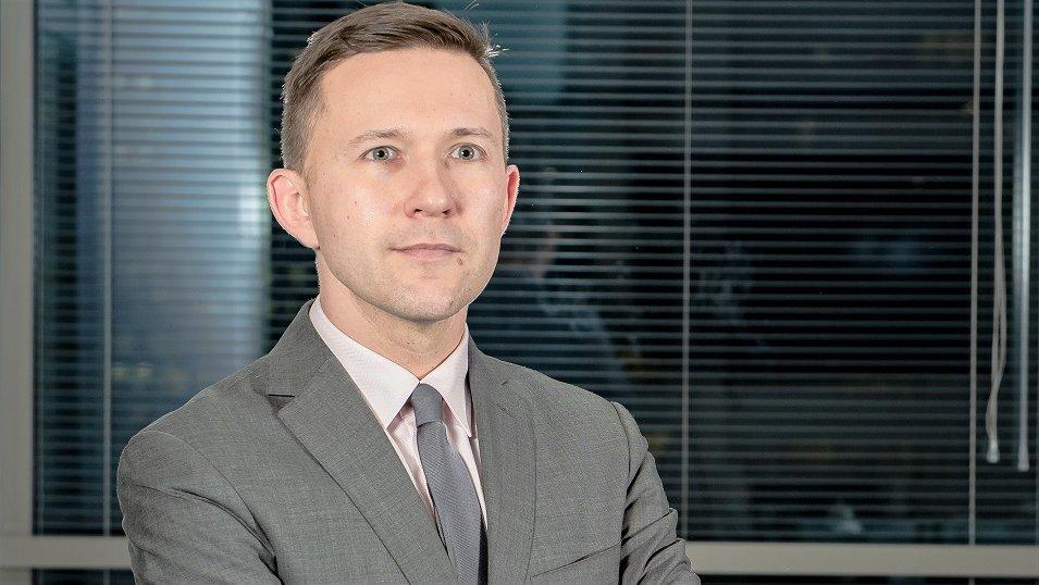 Dr Kwiecień: Wojna handlowa USA-Chiny nie wepchnie Polski w objęcia kryptowalut