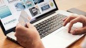 Eksperci: Założenie e-sklepu i jego prowadzenie zdrożało średnio o 20-30% w ciągu ostatnich 5 lat