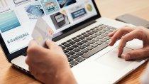 Pandemia sprzyja fałszywym e-sklepom. Blisko co trzeci Polak natrafił już na taką sytuację w sieci