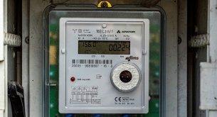 Ministerstwo Energii obniża akcyzę i opłaty przejściowe. Eksperci: Ceny i tak pójdą w górę