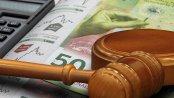 Po wyroku TSUE zabraknie biegłych? Sądy nie widzą problemu. Eksperci mają jednak inne zdanie