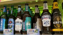 Badanie preferencji konsumenckich: Ponad 90% Polaków deklaruje, że pije piwo. Głównie z alkoholem i jasne
