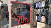 BADANIE: Ponad 40% Polaków nie skorzysta lub jeszcze nie wie, ile może wydać w tym roku na Black Friday
