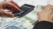 BADANIE: Bardziej niż skarbówki i ZUS-u nowe firmy obawiają się nierzetelnych kontrahentów