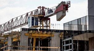 Analiza: Branża budowlana sprytnie może ominąć split payment. Wystarczy, że wykorzysta do tego euro