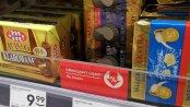 Kosta kostce nierówna. Masło 250g drożeje, a 200g tanieje. Eksperci: To wygląda na spekulacje na rynku