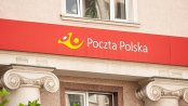 Analiza: Wysyłamy coraz mniej listów. Poczta Polska ratując się, rozbudowuje ofertę e-usług