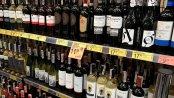 Autonomiczne sklepy bez alkoholu? Eksperci: Obecne prawo jest do zmiany, inaczej będzie to zbyt kosztowny proces
