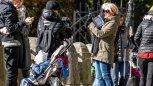 Polacy nie zabezpieczają smartfonów przed atakami hakerskimi. Większość uważa, że sprawa ich nie dotyczy
