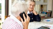 Dane z ZUS-u: Mamy już blisko 800 tys. pracujących emerytów. Najwięcej w woj. mazowieckim i śląskim