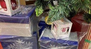 Rośnie liczba Polaków chcących kupić używany prezent na święta. Decyduje o tym znana marka i cena