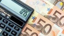 RAPORT: Znani ekonomiści o wprowadzeniu eurowaluty w Polsce. Potrzebna nam jest narodowa dyskusja