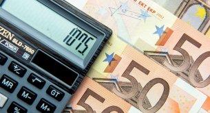 Dotacje dla firm w 2020 roku: Będzie mniej konkursów, ale unijnych pieniędzy do podziału wciąż jest sporo