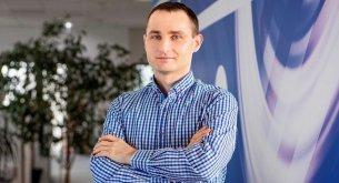 Grupa Interia.pl: Michał Pietruszka nowym Head of Mobile Product w Mobiem Polska