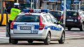 Dane Policji nie postawiają złudzeń. Polacy coraz częściej używają bezprawnie telefonów podczas jazdy