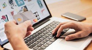 """Pandemia """"sztucznie"""" napompowała e-sklepy. Duża część Polaków wróci do tradycyjnego handlu"""