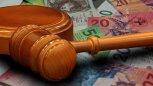 Prawnicy o sytuacji frankowiczów: Pytania gdańskiego sądu do TSUE nie spowodują zawieszania spraw