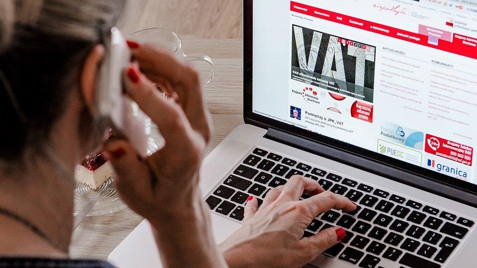 Podatki dla przedsiębiorców do pilnej poprawki. Eksperci sugerują, co należy zmienić w 2020 roku